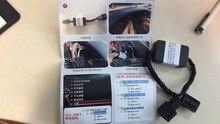 for bmw speed Limit Information SLI Emulator BMW NBT Retrofit F3/F5/F7/X5/x6