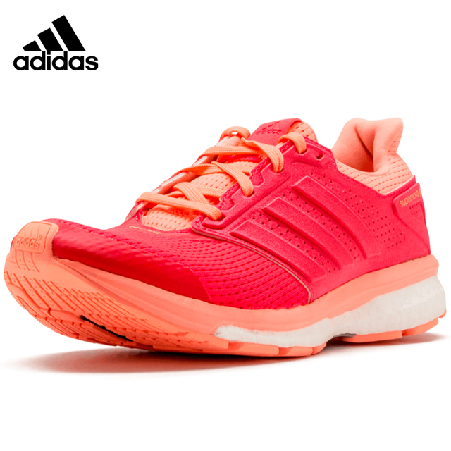b659d27e4507d Adidas AF6558 Running training Shoes Cushioning Breathable Sport Shoes  Athletic Outdoor Walkng jogging Sneakers Comfortable