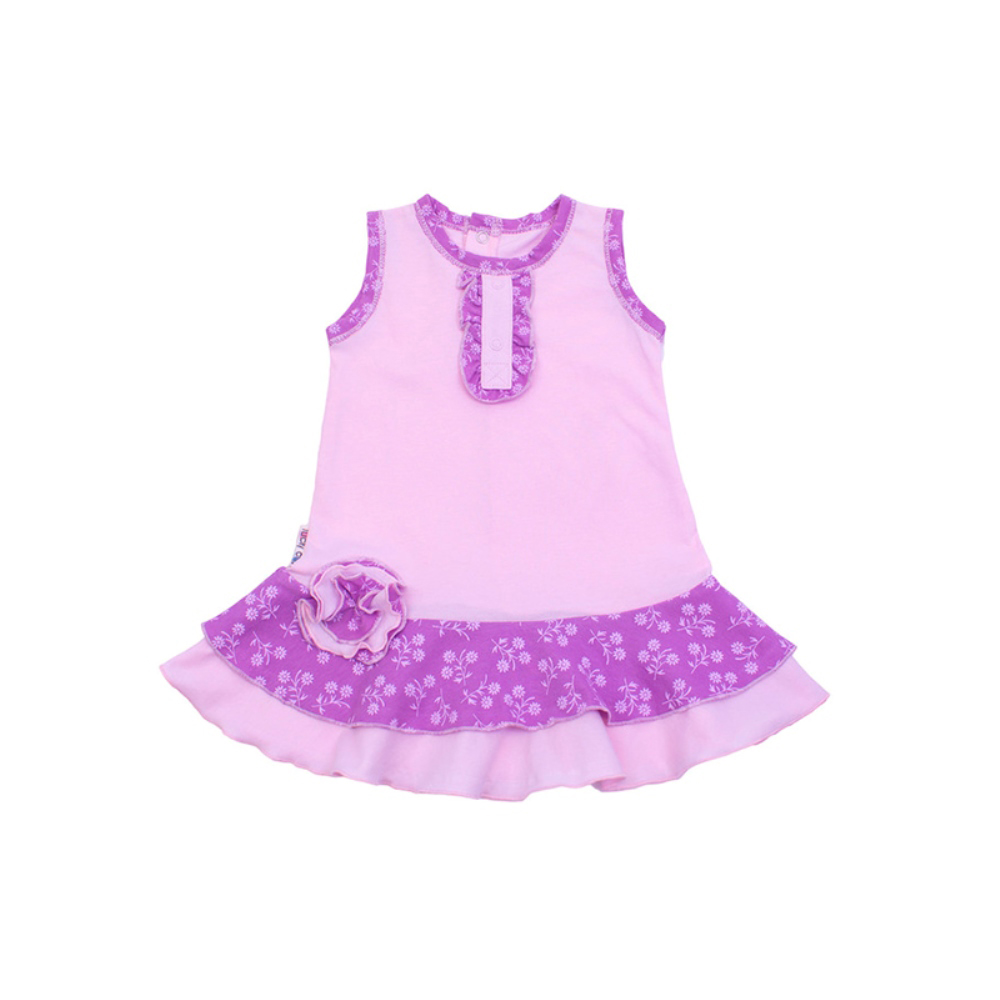 Dresses Lucky Child for girls 11-61 (6M-18M) Dress Kids Sundress Baby clothing Children clothes dresses lucky child for girls 50 65 18m dress kids sundress baby clothing children clothes