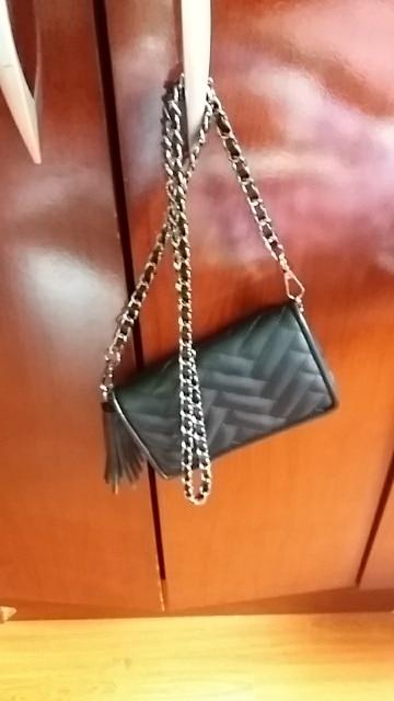 Free shipping High Quality DIY bag strap customized various sizes handbag strap  bag handle bag hardware handle repair bag strap photo review