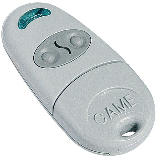 came-top-432na-remote-control-for-gates-and-barriers
