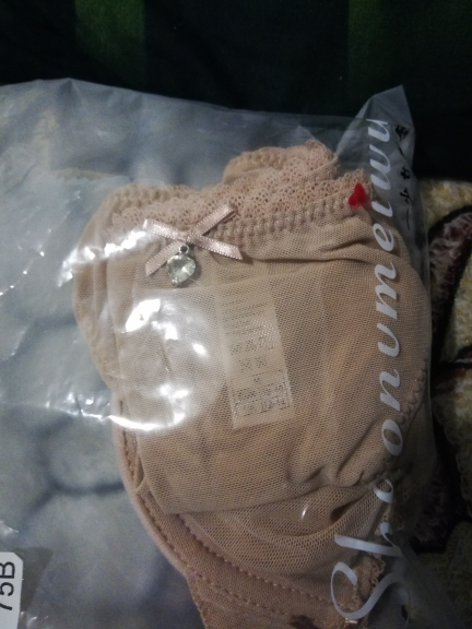 Black Sexy Bra Set Transparent Brassiere Gauze See Through Bra Underwear Sets For Women Strap Erotic Lingerie Hollow Out