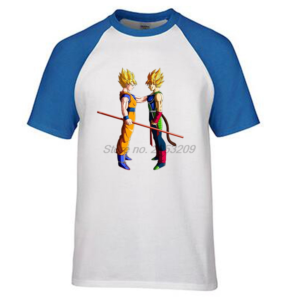T shirt japanese design - Japanese Design T Shirts