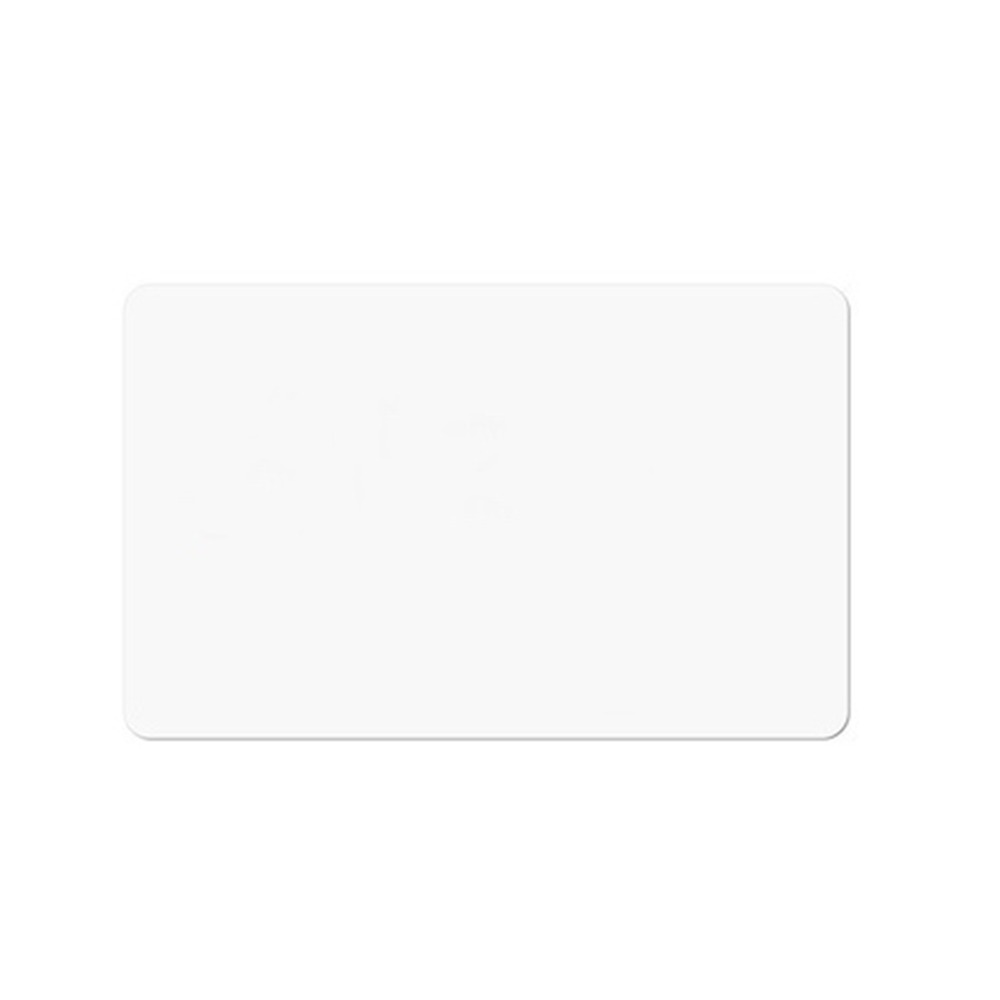 ShenzhenMaker Store NFC Card