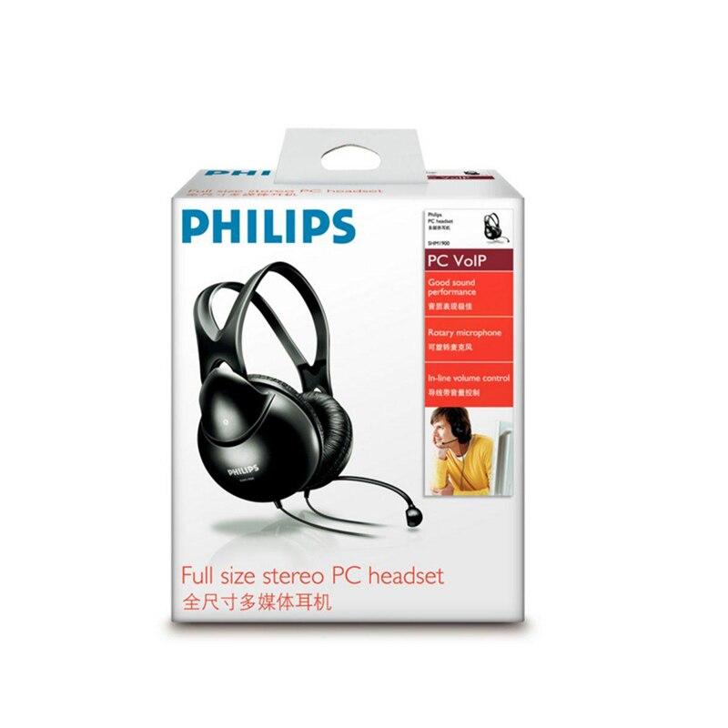 Philips SHM1900//00 PC Headset