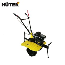 Мотоблок HUTER MK-7500(сельскохозяйственная машина