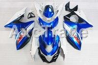 Motorcycle Fairings For Suzuki GSXR GSX R 1000 GSXR1000 GSX R1000 2009 2010 2011 2012 2013