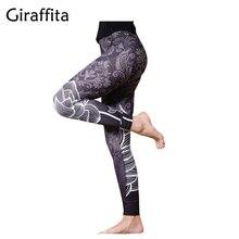 font b Women b font Leggings For Female High Waist Fitness Pants Legging font b