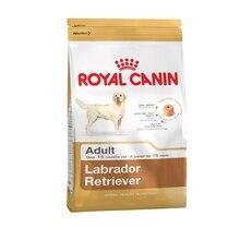 Royal Canin Labrador Retriever Adult корм для взрослых собак породы лабрадор, 12 кг