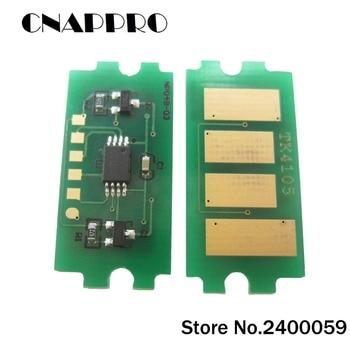 TK1120 TK-1120 TK 1120 Toner Patrone Chip für Kyocera fs-1060dn fs-1125mfp fs-1025mfp fs1060 fs1125 fs1025 1060 1125 1025 chip