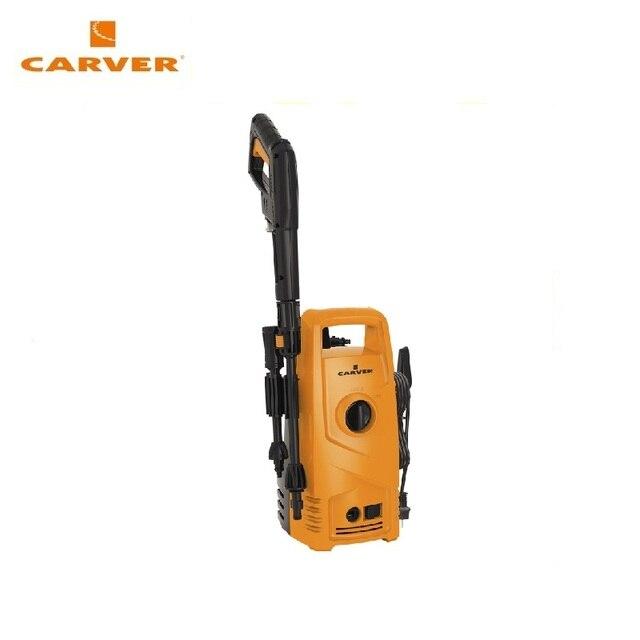 Мойка высокого давления Carver CW-1400A