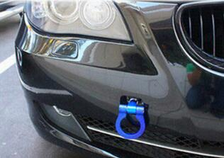Nissan Hook Rope
