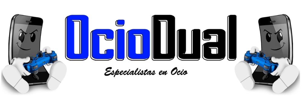 OcioDual