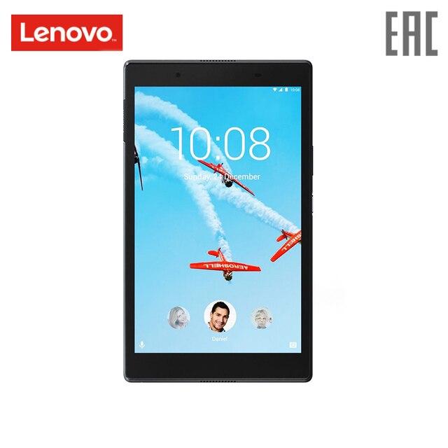 "Планшет Lenovo Tab 4 TB-8504X 8.0"" 16Gb LTE"