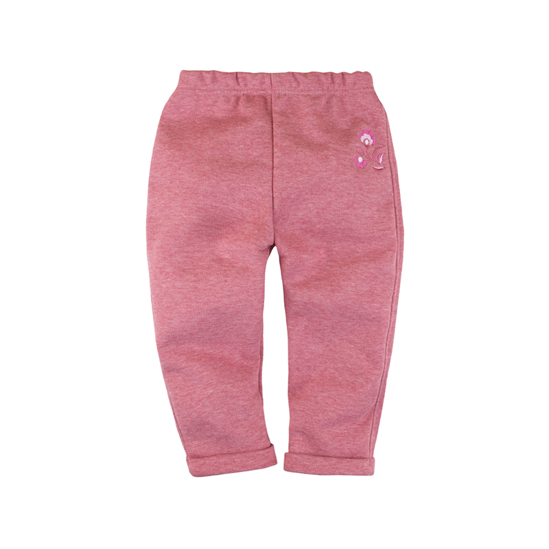 Pants for girls Bossa Nova 492B-460m kid clothes children clothing pants bossa nova for girls 492b 462k children clothes kids clothes