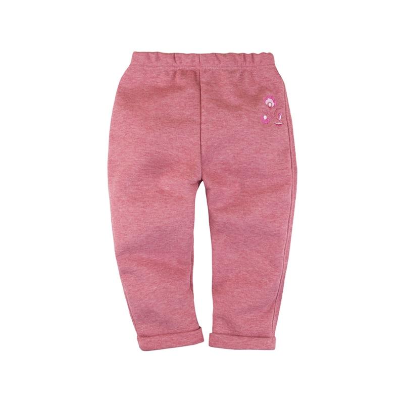 Pants for girls Bossa Nova 492B-460m kid clothes children clothing pants for girls bossa nova 487b 462b kid clothes