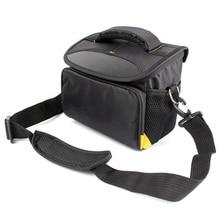 Водонепроницаемый Камера сумка чехол для Nikon D3200 D7000 D7100 P900S P900 D3100 D3300 D5200 D5500 D3400 D90 D610 p600