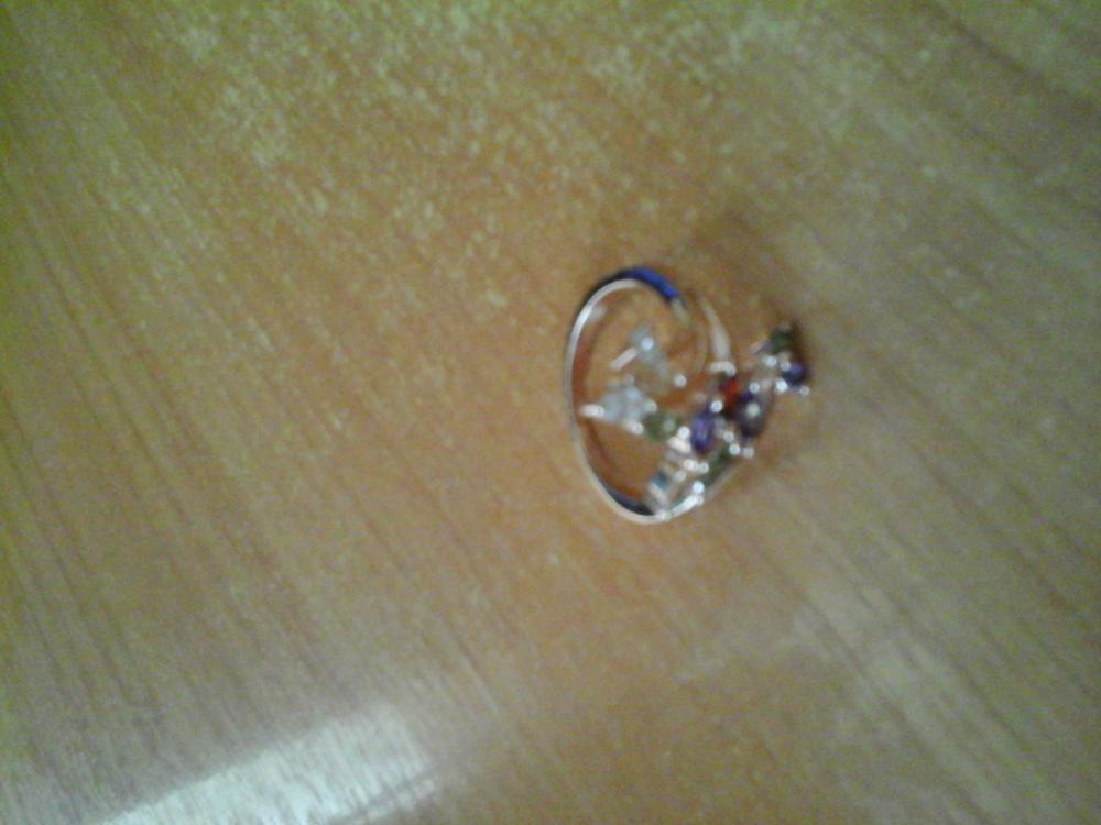 Bamoer Высокое качество золото Цвет палец кольцо для Для женщин партии с AAA Цвет ful кубический циркон известная марка ювелирных изделий jir048