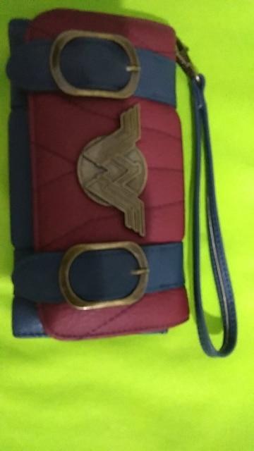 женщины интересно; ГОКУ; кошелек; сумка для женщин;