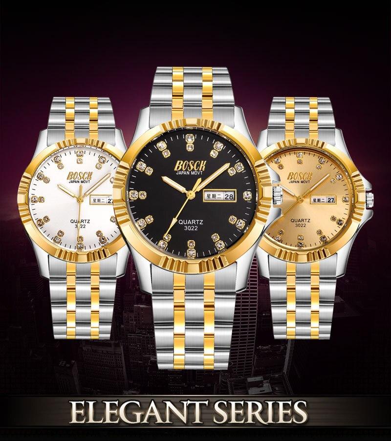 Leather Men Watch Mens Super Slim Wristwatches Top Brand Luxury Male Business Date Clock Relogio Masculino 2018 Saat Reloj guanqin gs19026 super slim mens watch