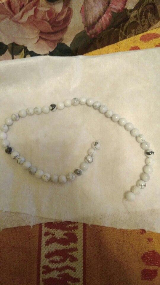 мода ювелирные изделия ; Пункт Форма:: Круглая Форма; браслет серебро;