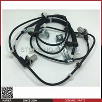 Rear Left Right ABS Wheel Speed Sensor 56310 65D00 ALS1411 5S11352 For Suzuki Grand Vitara XL