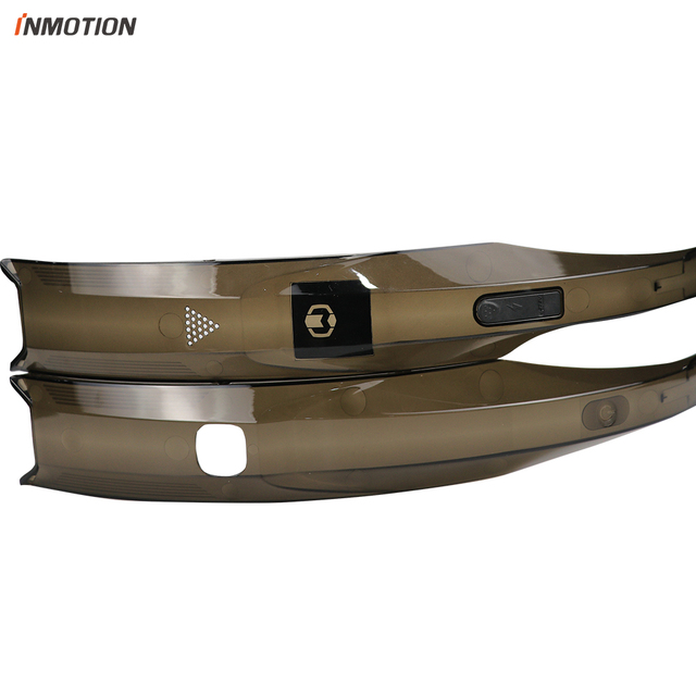 Original INMOTION V5/V5F Handle Front and Rear Cover