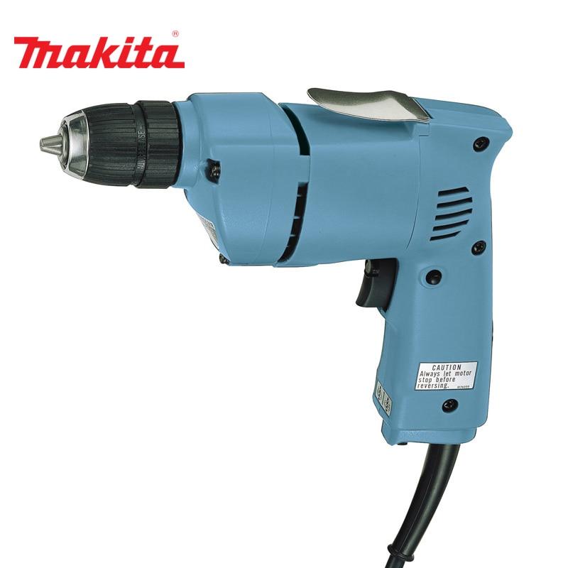 Drill electric Makita 6510LVR