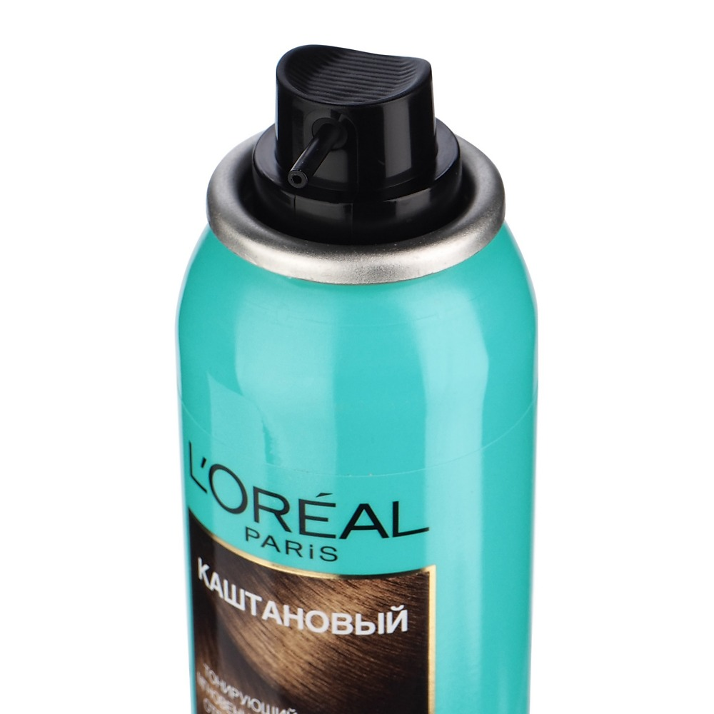 loreal hair colour spray full hd maps locations another world