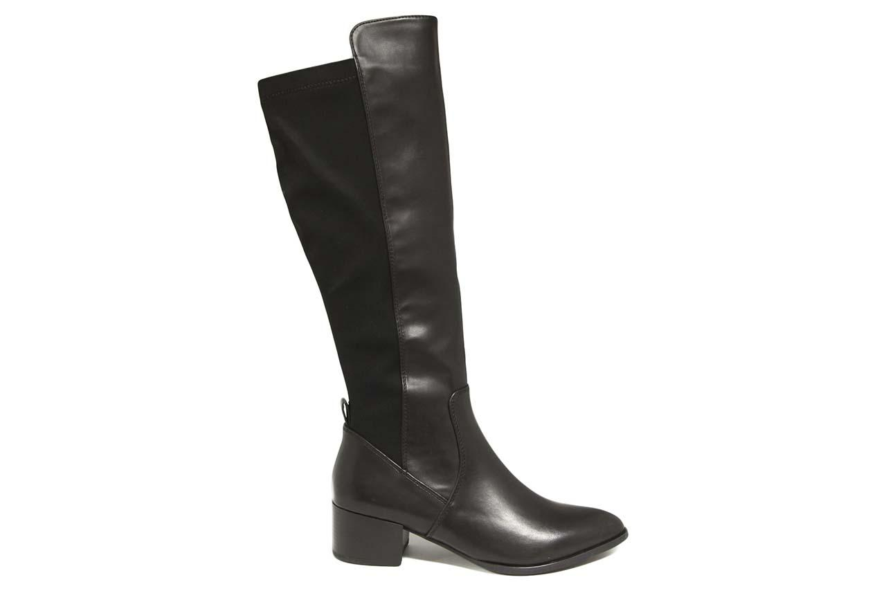 40955490884 MARIA MARE MUJER 61960 MARIA MARE ANTE BOTAS-in Mid-Calf Boots from Shoes  on Aliexpress.com | Alibaba Group