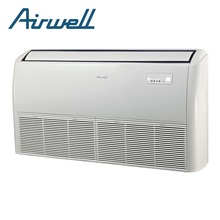 Сплит-система AIRWELL FWDB/YMDB 018 для винных погребов