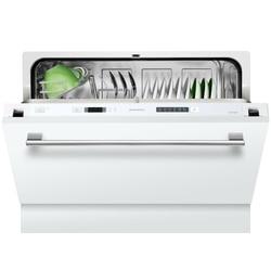 Посудомоечные машины Maunfeld