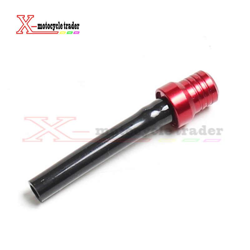 Bouchon d'huile pour SX F EXC crv CRF YZF KTM WRF KXF RMZ 125 250 300 350 MX SMR Racing Enduro livraison gratuite