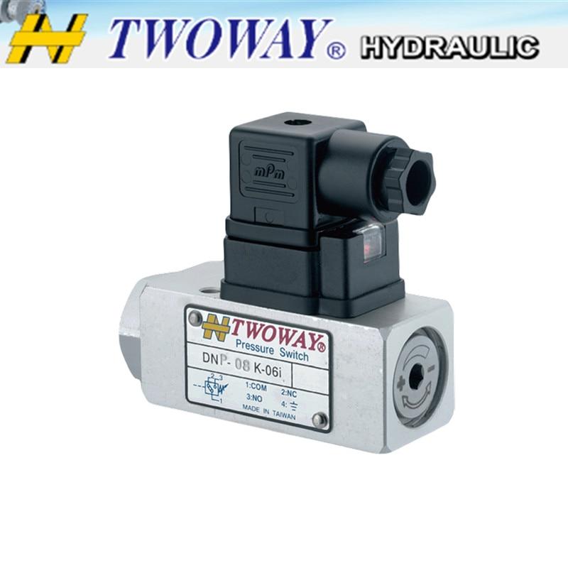 TWOWAY TAIWAN pressure switch DNP-02K-06I DNP-08K-06I DNP-20K-06I DNP-02K-21B DNP-20K-21B DNP-08K-21B 21B and 06I Pressure relayTWOWAY TAIWAN pressure switch DNP-02K-06I DNP-08K-06I DNP-20K-06I DNP-02K-21B DNP-20K-21B DNP-08K-21B 21B and 06I Pressure relay