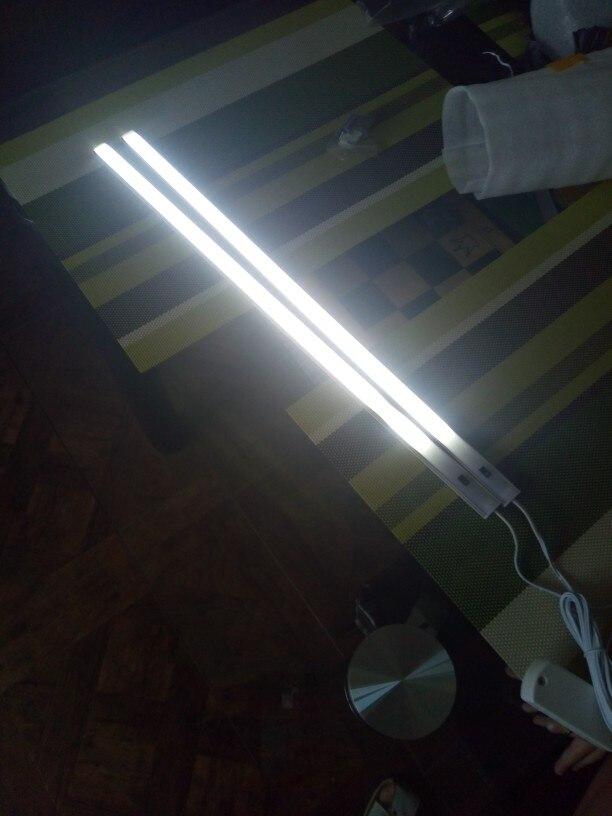 кухня Сид; Источник питания:: переменного тока; Напряжение:: 220-240В; ящик лампа;