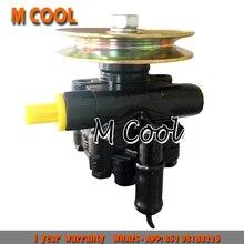 High Quality Power Steering Pump For Nissan Patrol GR IV Y60 GR 49110-22J10 4911022J10 LHD And RHD фаркоп nissan patrol gr 1998 2009