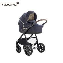 Коляска детская Noordi Fjordi 2/1 SP