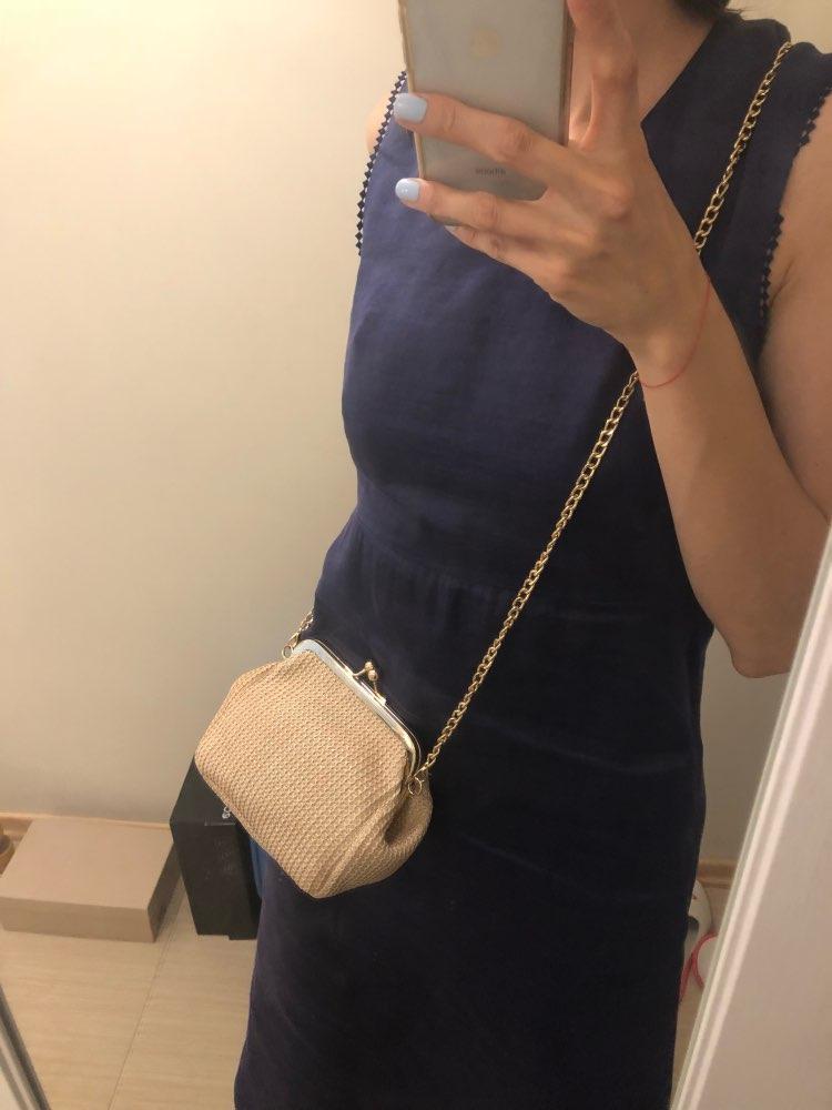 Bolsas de ombro mulheres bolsas embreagem