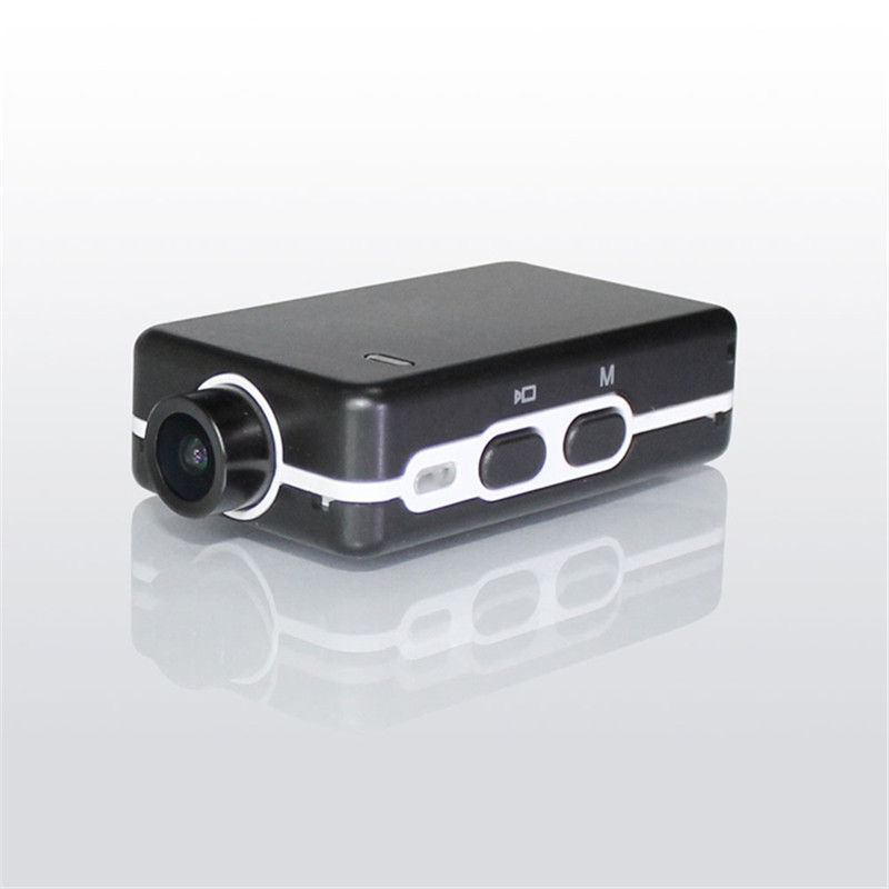 En Stock Hot New Mobius Mini 1080 P 110 Degrés Angle Super Léger FPV Full HD Caméra DashCam 60FPS H.264 AVC