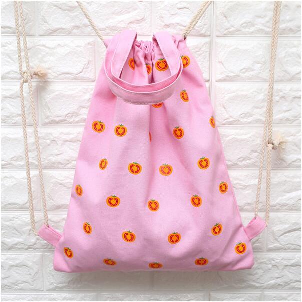 basketball bag football bag gift basket ball sports outdoor Backpack Bag