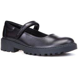 Schuhe GEOX MTpromo