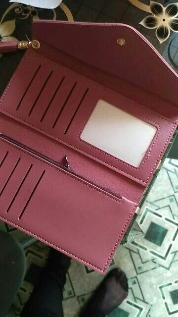 кожаный бумажник женщин; khnmeet клатч; держатель кредитной карты ; мужчины портмоне;