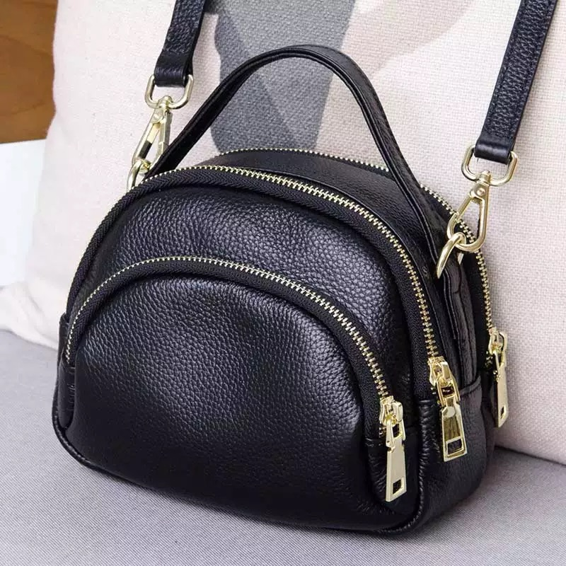 New style women brand handbag high quality 100% genuine leather fashion luxury bag free shipping M40780 free shippping brand new genuine 100