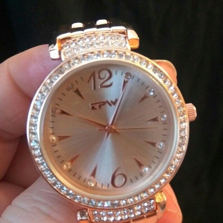 Женские часы TPW
