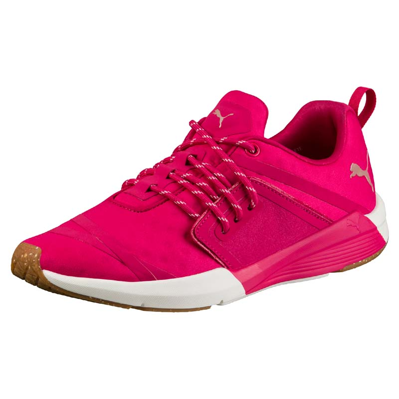 Running Shoes PUMA 18991703 sneakers for female TmallFS li ning brand women s running serise new arrival hard wearing light weight sneakers shoes for female arbk122 xyp111