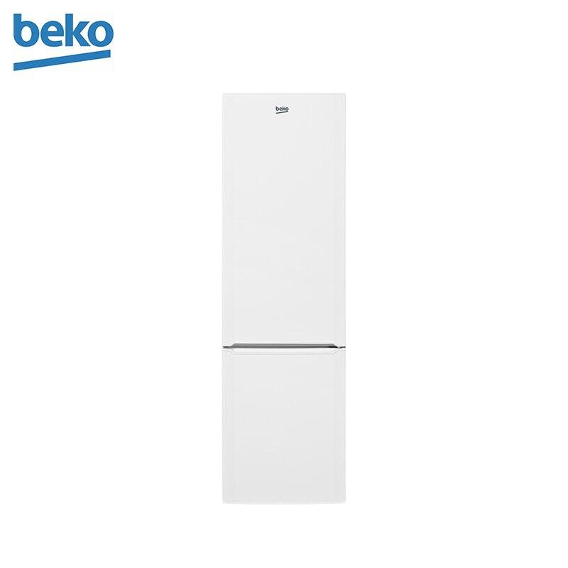 Refrigerator Beko CS 331020 refrigerator beko rcnk321k00w white
