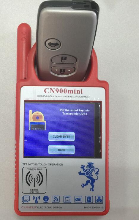 cn900-renew-smart-key-2