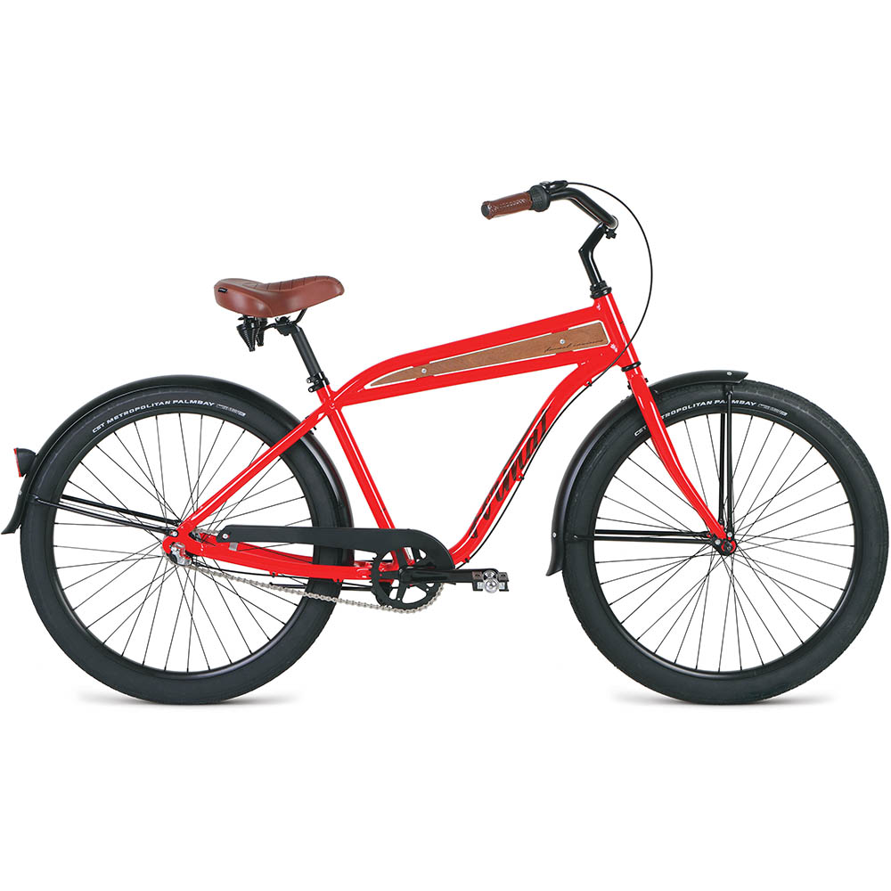 Bicycle FORMAT 5512 (26 3 IC. Growth OS) 2018-2019 двигатель os max kyosho ke21r 74018