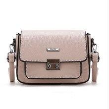 Женская сумка, женская сумка через плечо, сумка TOFFY 930-8124, женская сумка-мессенджер из искусственной кожи, роскошные дизайнерские сумки через плечо для женщин, сумка-тоут