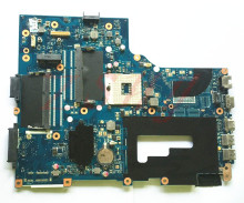 NB.RYR11.001 NBRYR11001 Mainboard For Acer V3-771 V3-771G Laptop motherboard DDR3 100% tested цена